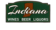 indiana-wine-logo